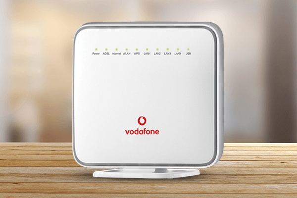 Home Page | Vodafone Egypt